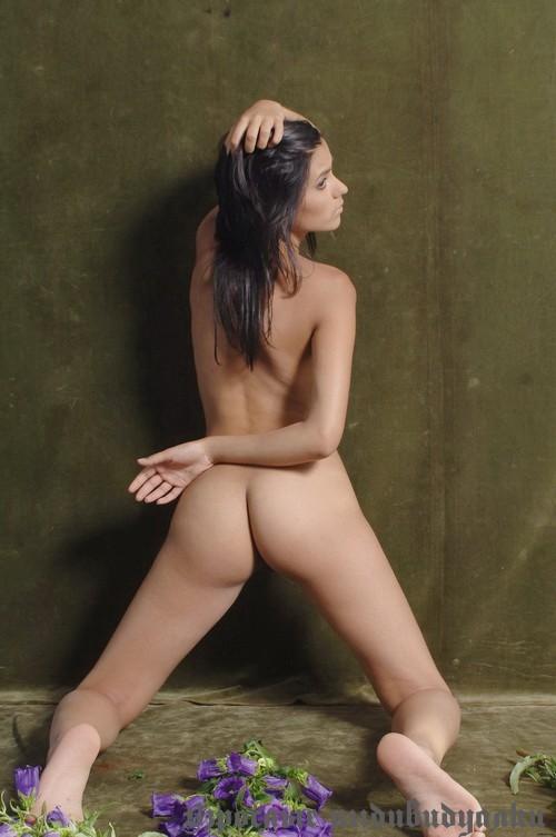 Проститутки с большой грудью москвы