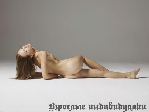 Харриет: Проститутки московской обл город щелково